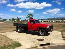 F150 4x4 Condon Townsville Surrounds Preview
