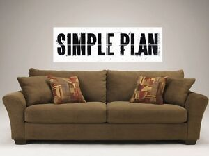 SIMPLE-PLAN-MOSAIC-48-X16-WALL-POSTER-Pierre-Bouvier