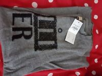 Mixture of clothing items, brand new with tags. Will sell separately. Offers.