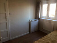 SINGLE ROOM 2 WEEKS DEPOSIT