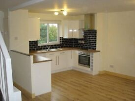 2 Bedroom Maisonette in Coulby Newham for rent