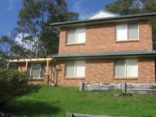 Room to rent. Woodrising Lake Macquarie Area Preview