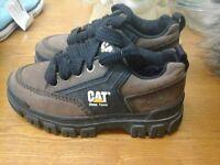 cat walking shoes