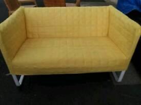 4ft sofa