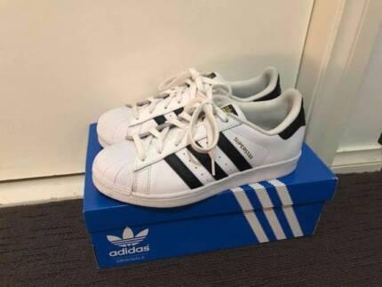 Adidas Shoes - Originals, Stan smith, Superstar