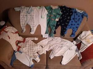 baby clothes 3 to 6 mon...6 to 9 mon...9 to 12 mon Icloudb turle
