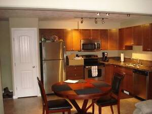 PRICE REDUCED!! CITY UTILITIES INCLUDED!!