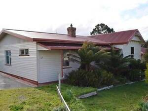 FOUR+ BEDROOM HOUSE WITH LOADS OF SPACE, INSIDE AND OUT Launceston Launceston Area Preview