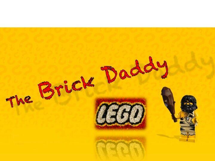 Brick Daddy Company