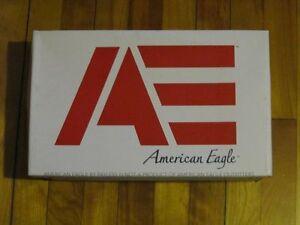 Espadrilles American Eagle