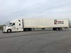 AZ Driver for  Midwest/ Local -1year Exp - OO Apply Now