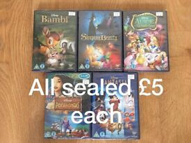 Disney dvds prices on pictures no offers COLLECTION GORLESTON