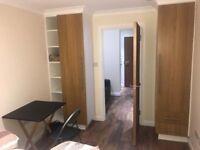 studio flat south woodford