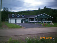 new reduced price House for sale central NFLD