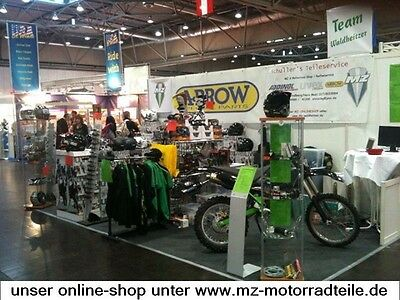 xxx.racing-shop-schuller.xx