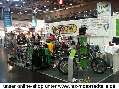 xxx.racing-shop-schuller.xx