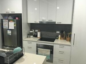 Room for rent Johnston Elrundie Palmerston Area Preview