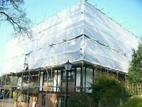 KENLEYSCAFFOLDING ACCESS & SOLUTIONS LTD