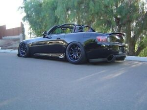 Want to buy Honda s2000