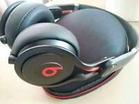 Dr. Dre Beats New headphones