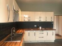 stunning kitchen including all appliances / collection leeds