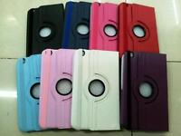 New Leather Stand Case For Samsung Tab 3 7(T210/P3200)