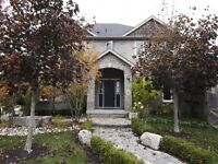 Chance to have your own Oasis in Baden!-House for sale