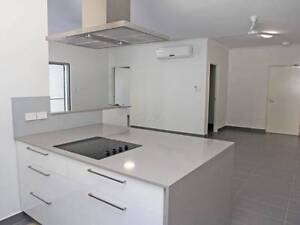 LEASE BREAK!!! 2 bedroom with spacious outdoor area in Larrakeyah Larrakeyah Darwin City Preview