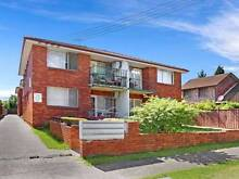 Modern Two Bedroom Unit located in Punchbowl Punchbowl Launceston Area Preview
