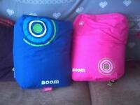 Sleeping bags childrens