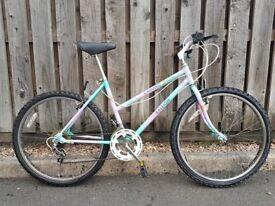 """bike 26"""" wheels"""