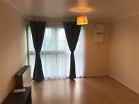 One bedroom flat to rent. DSS Applicants with Guarantor. Hounslow Central. £1175 pcm. Next to School