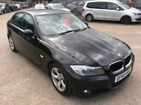 2011 (60) bmw 320d efficient dynamics cheapest anywhere full history