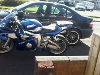 BMW 316i £600 ono