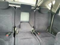 2007 Honda FRV 1.8 i-VTEC ES MPV 5d 1799cc MPV Petrol Manual