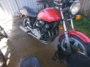 Honda 750/ four kz and k2 Kempsey Kempsey Area Preview