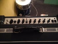 Laney VC30 2x10 Combo Guitar Amp