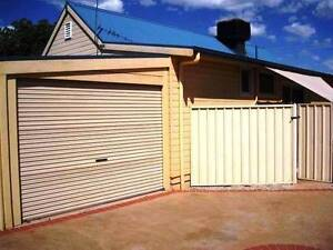 3 Bedrooms House in Yarrawonga Holiday area. Yarrawonga Moira Area Preview