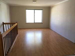 SPACIOUS 2BR TOWNHOUSE FOR RENT ON TAYLOR ST Alice Springs Alice Springs Area Preview