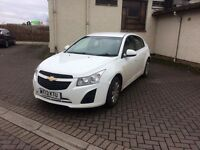 Chevrolet cruise for sale!!