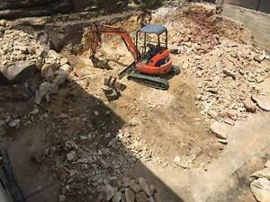 Free sandstone Bayview Pittwater Area Preview