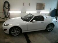 Extreme Clean - Vehicle Detailing Services