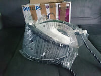 Philips steam generator like NEW