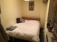 Double Room to Rent for June in Elephant and Castle, short term let