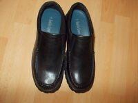 Mens shoes size 7