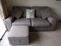 Apartment/Home Furniture - Perfect for New Renters or Owners!!
