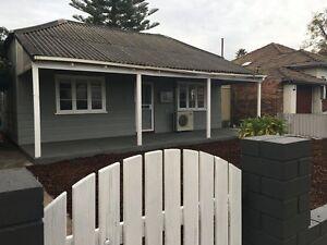 *PRICE DROP * 2x1 Spacious house in Bassendean. Newly Renovated. Bassendean Bassendean Area Preview
