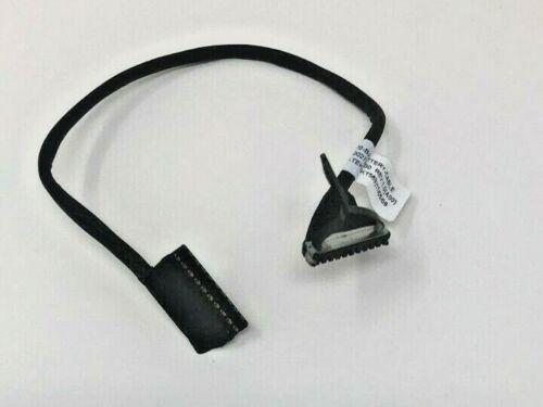 ORIGINAL Battery Cable Dell Latitude E5470 DC020027E00 0C17R8 ADM70 DC020027E00