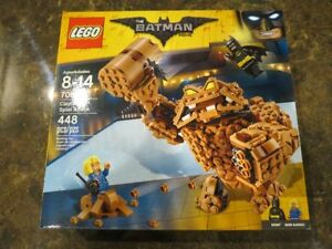 Brand new Lego sets in sealed boxes