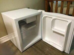Small Fridge in perfect condition!